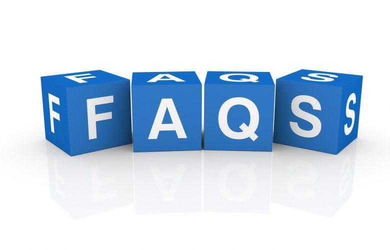 Pregnancy FAQ – Down Syndrome 2018
