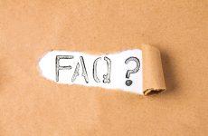 Pregnancy FAQ – Mental Health during Pregnancy 2018
