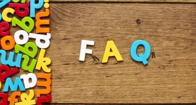 Pregnancy FAQ – Ectopic Pregnancy 2018
