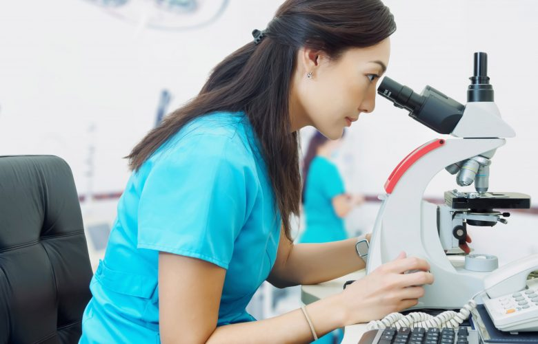 What is Pre-implantation Genetic Screening and Why Is It Important in an IVF Pregnancy?