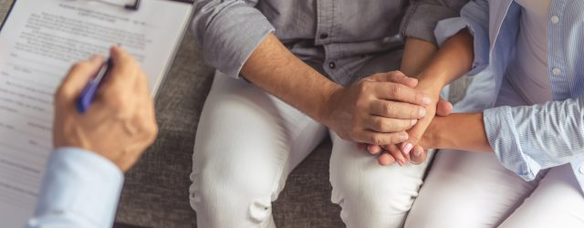 Ovarian Cysts, Fibroids and Polyps: What's the Difference?